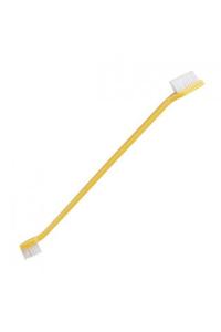 escova-de-dente-para-caes-e-gatos-amarelo