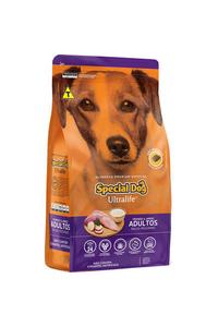 racao-special-dog-ultralife-para-adultos-racas-pequenas-101-kg
