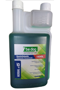 desinfetante-be-dog-altamente-concentrado-1l