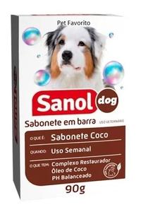 sabonete-em-barra-de-coco-90-g-fragrancia-coco