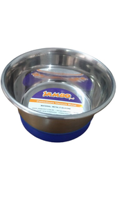 Comedouro Vacuum Metal (Capacidade: 150 g)