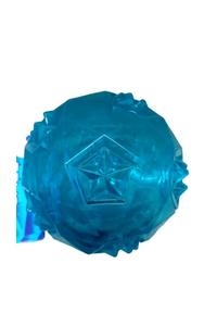 brinquedo-bola-diamond-tpr-grande-azul