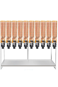dispenser-de-racao-laranja-altura-170mx182m-largura