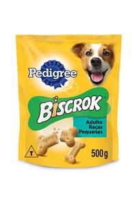 biscoito-pedigree-biscrok-para-caes-adultos-de-racas-pequenas-500-g