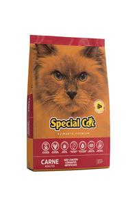 racao-special-cat-carne-para-gatos-adultos-101-kg