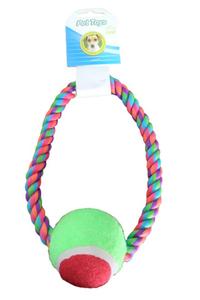 brinquedo-mordedor-para-pet-com-corda-e-bola-verde-clarovermelhocolorido-medio