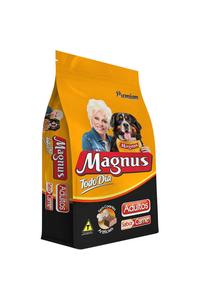 racao-magnus-todo-dia-sabor-carne-para-caes-adultos-15-kg