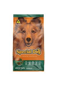 racao-special-dog-vegetais-para-caes-adultos-200-kg