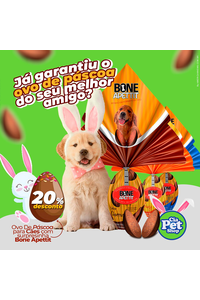 ovo-bone-apettit-churrasco-para-cachorros-200g-200-g