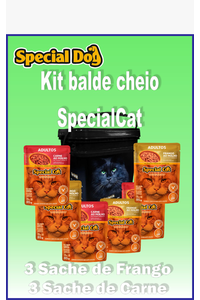 kit-balde-de-cheio-special-cat