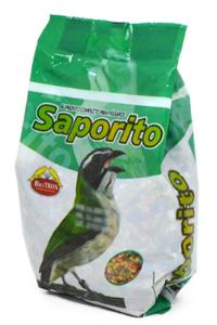 alimento-completo-para-passaros-saporito-500-g-sabor-original