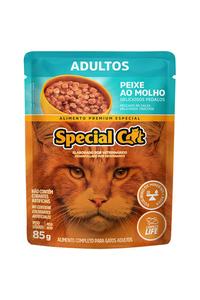 racao-umida-special-cat-sache-peixe-para-gatos-adultos-85-g