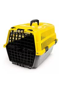 caixa-de-transporte-love-travel-amarelo