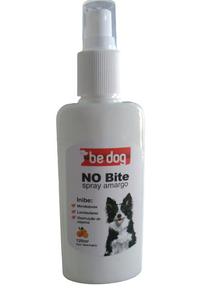 no-bite-be-dog-spray-amargo-120ml
