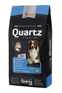 racao-para-cachorros-quartz-premium-15kg-sabor-bacon-15-kg