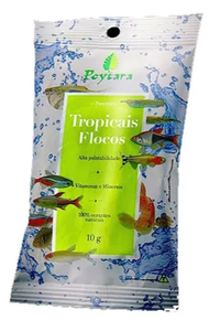tropicais-flocos-premium-10-g