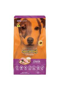 racao-special-dog-ultralife-para-filhotes-racas-pequenas-150-kg