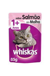 racao-umida-whiskas-sache-salmao-ao-molho-para-gatos-adultos-85-g