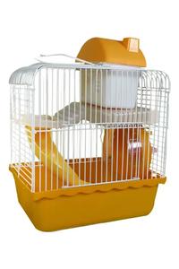 gaiola-p-hamster-funny-home-completa-cor-laranja-laranja