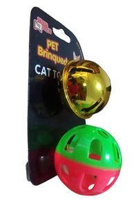 cat-bolinha-com-guizo-com-02-unidades-douradoverdevermelho
