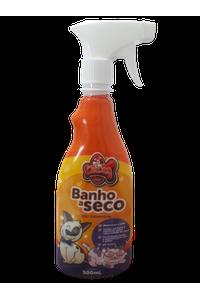 banho-a-seco-catdog-neutro-uso-veterinario-500ml