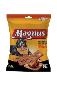 bifinho-magnus-mastigaveis-sabor-frango-para-caes-peso-do-cao-todos-os-pesos-apresentacao-60-g