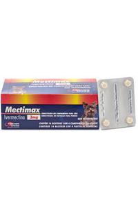 mectimax-ivermectina-3-mg-para-caes-3-mg-caixa