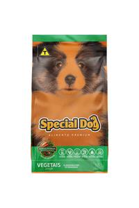 racao-special-dog-vegetais-para-caes-filhotes-101-kg