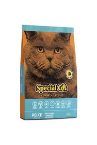 racao-special-cat-peixe-para-gatos-adultos-200-kg