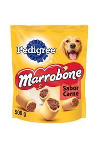 biscoito-pedigree-marrobone-carne-para-caes-adultos-500-g
