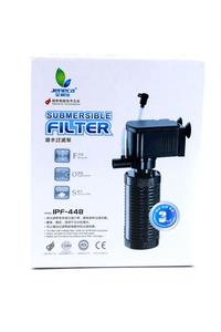filtro-submersa-aleas-ipf-408-vazao-200lh