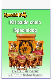 kit-balde-cheio-special-dog-1