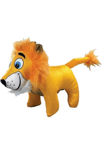 brinquedo-mordedor-pelucia-lion-premium-laranja
