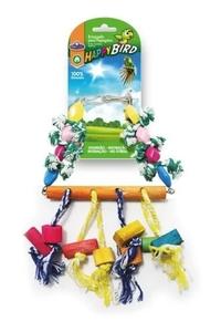 brinquedo-papagaio-balanco-tradicional-chocalho-colorido