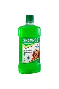 shampoo-antiparasitario-antipulgas-e-carrapatos-500-ml