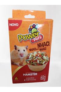 alimento-completo-hamster-60g-60-g