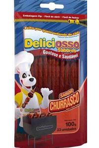 osso-deliciosso-palito-fino-churrasco-sabor-churrasco-unidades-23-apresentacao-100-g