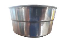 Caneca Power Pet's Alumínio Esp. Borboleta Gigante  (460 ml)