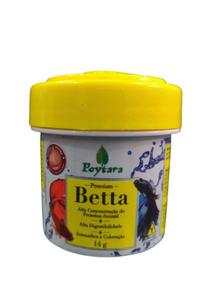 betta-premium-14-g