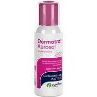 Anti-inflamatório Ourofino Dermotrat Aerosol (75 g)