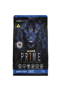 racao-special-dog-prime-para-caes-adultos-200-kg