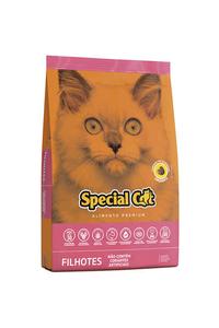 racao-special-cat-para-gatos-filhotes-101-kg