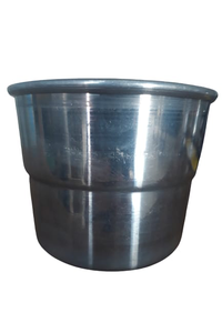 caneca-power-pets-aluminio-esp-borboleta-medio-230-ml