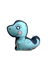 brinquedo-dinossauro-pet-mutts-azul