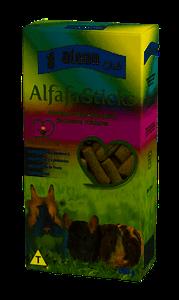 Ração Alcon Club Alfafa Sticks (500 g)