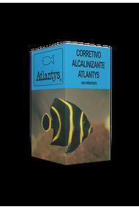 corretivo-alcalinizante-15-ml