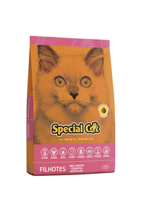 racao-special-cat-para-gatos-filhotes-200-kg