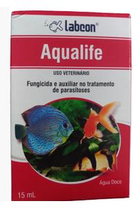 aqualife-fungicida-auxiliar-no-tratamento-de-parasitoses-15-ml
