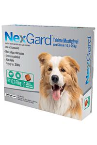 antipulgas-e-carrapatos-nexgard-68-mg-para-caes-de-101-a-25-kg-1-tablete-1