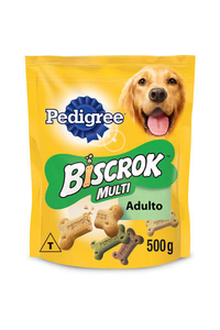biscoito-pedigree-biscrok-multi-para-caes-adultos-peso-do-cao-todos-os-pesos-apresentacao-500-g